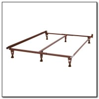 Twin Metal Bed Frame Dimensions - Beds : Home Design Ideas ...