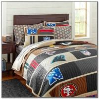 Toddler Bedding Sets For Boys Sports - Beds : Home Design ...