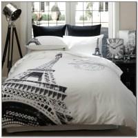 King Size Bedspreads - Beds : Home Design Ideas # ...