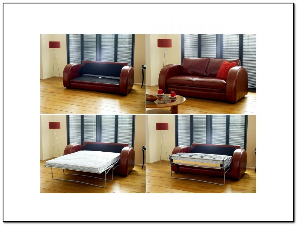 Small Sofa Beds For Small Rooms Download Page  Home