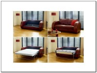 Small Sofa Beds For Small Rooms Download Page  Home ...