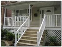 Porch And Patio Paint - Porches : Home Design Ideas # ...