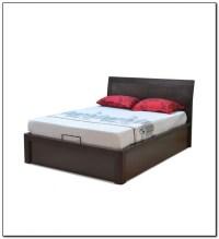 Queen Size Bunk Beds Ikea - Beds : Home Design Ideas # ...
