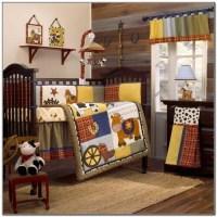 Western Baby Bedding Sets - Beds : Home Design Ideas # ...