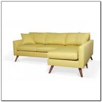 Apartment Size Sofa Sleepers - Sofa : Home Design Ideas # ...