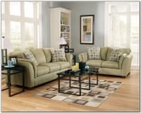 Cheap Sofa Sets Chicago - Sofa : Home Design Ideas # ...
