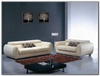 Cheap Sofa Sets Under 500 - Sofa : Home Design Ideas # ...