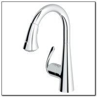 Grohe Kitchen Sink Faucet Replacement Parts - Kitchen ...