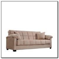 Throw Pillows For Sofa Cheap - Sofa : Home Design Ideas ...