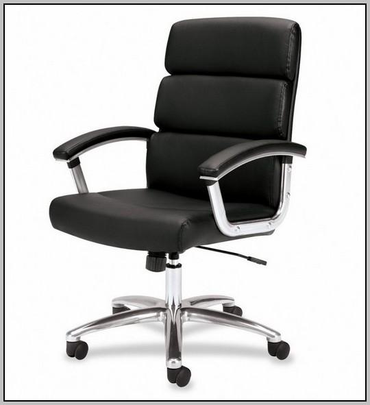 Desk Chairs For Back Pain Desk Home Design Ideas
