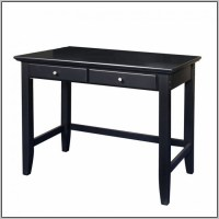 Student Computer Desk With Drawers - Desk : Home Design ...