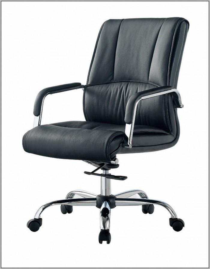 Best Ergonomic Office Chairs Australia Desk Home
