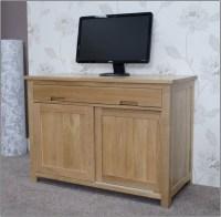 Hidden Computer Desk Beds Download Page  Home Design ...