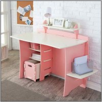 Toddler Desk And Chair Ikea - Desk : Home Design Ideas # ...