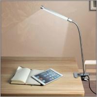 Best Desk Lamp For Eyes - Desk : Home Design Ideas # ...