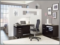 Compact Office Desk Designs - Desk : Home Design Ideas ...