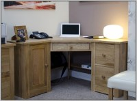 Corner Office Desks Uk Download Page  Home Design Ideas ...