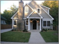 Benjamin Moore Exterior Paint Colors Gray - Painting ...