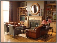 Paint Colors For Living Room With Oak Trim - Painting ...