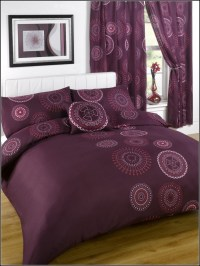 Matching Shower Curtains And Comforters | Curtain ...