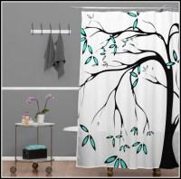 Aqua Blue And Brown Bedding Sets - Beds : Home Design ...
