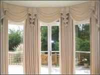 Curtains For Tall Narrow Windows - Curtains : Home Design ...