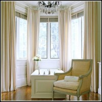 Curtains For Small Windows In Bedroom - Curtains : Home ...