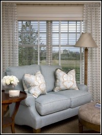 Curtain Ideas For Living Room 3 Windows Download Page ...