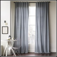 Living Room Curtain Ideas For Bay Windows - Curtains ...