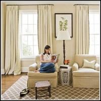 Curtains Ideas For Family Room | Curtain Menzilperde.Net
