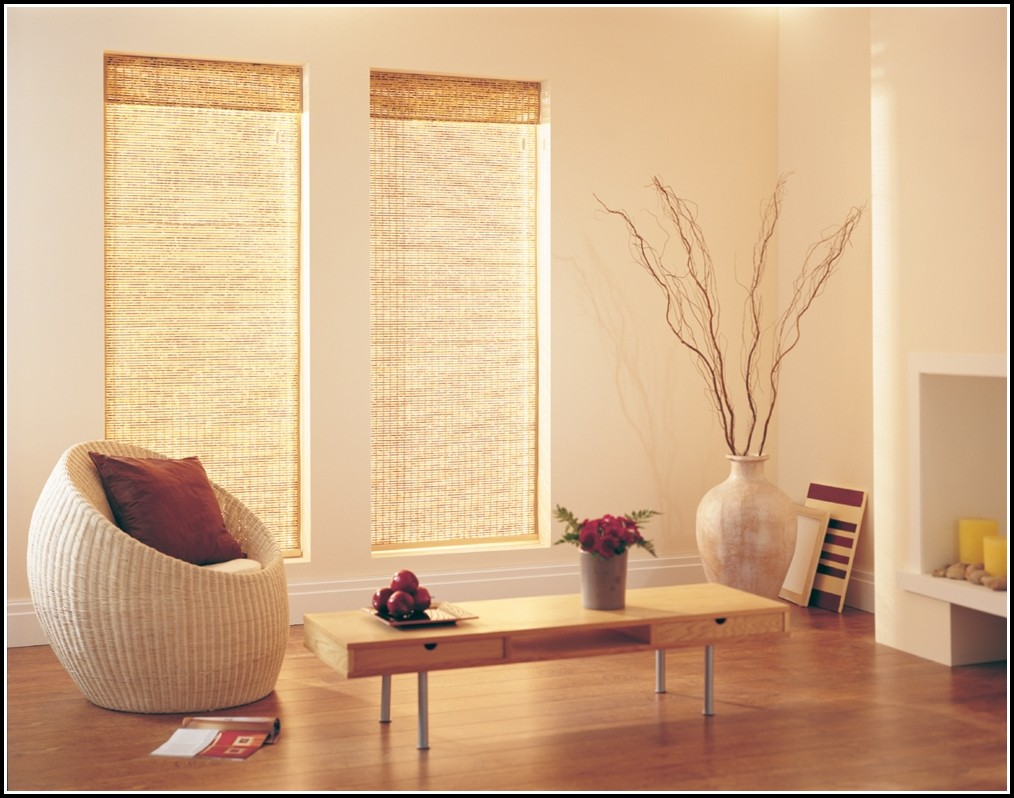 Can You Use Curtains With Wood Blinds Curtains Home Design Ideas 8yqr9wwdgr38719