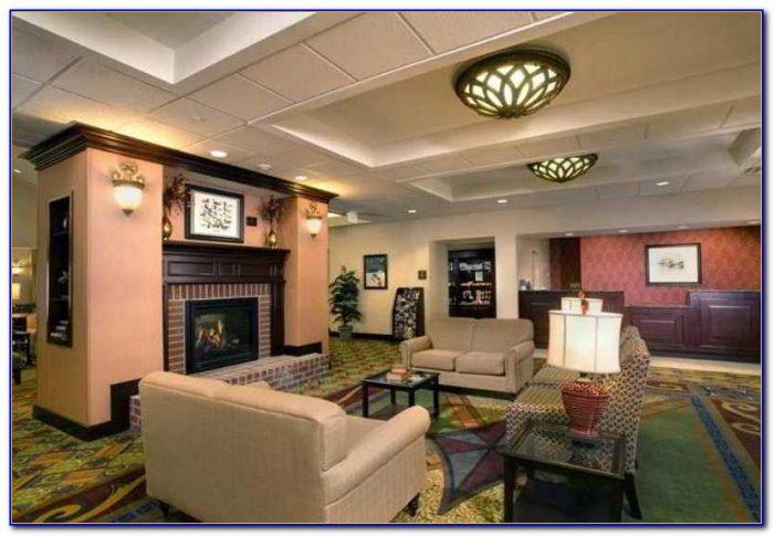 hilton garden inn albany airport garden home design ideas amdlzyvpyb52872 - Hilton Garden Inn Albany Airport