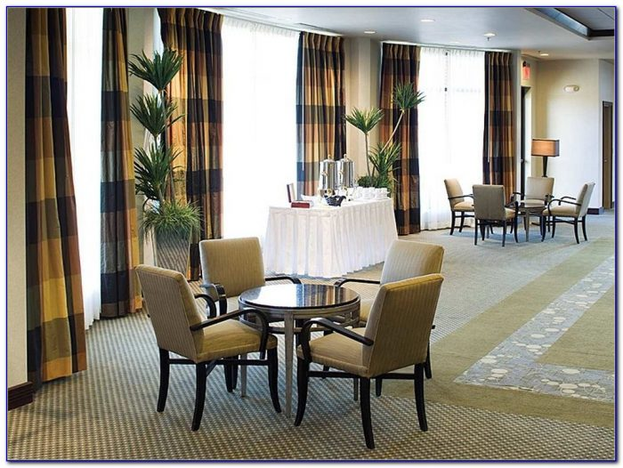 hilton garden inn fargo nd careers garden home design ideas b1pmdymq6l52909 - Hilton Garden Inn Fargo