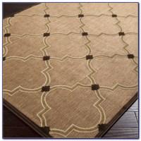 6x9 Indoor Outdoor Rug Download Page  Home Design Ideas ...