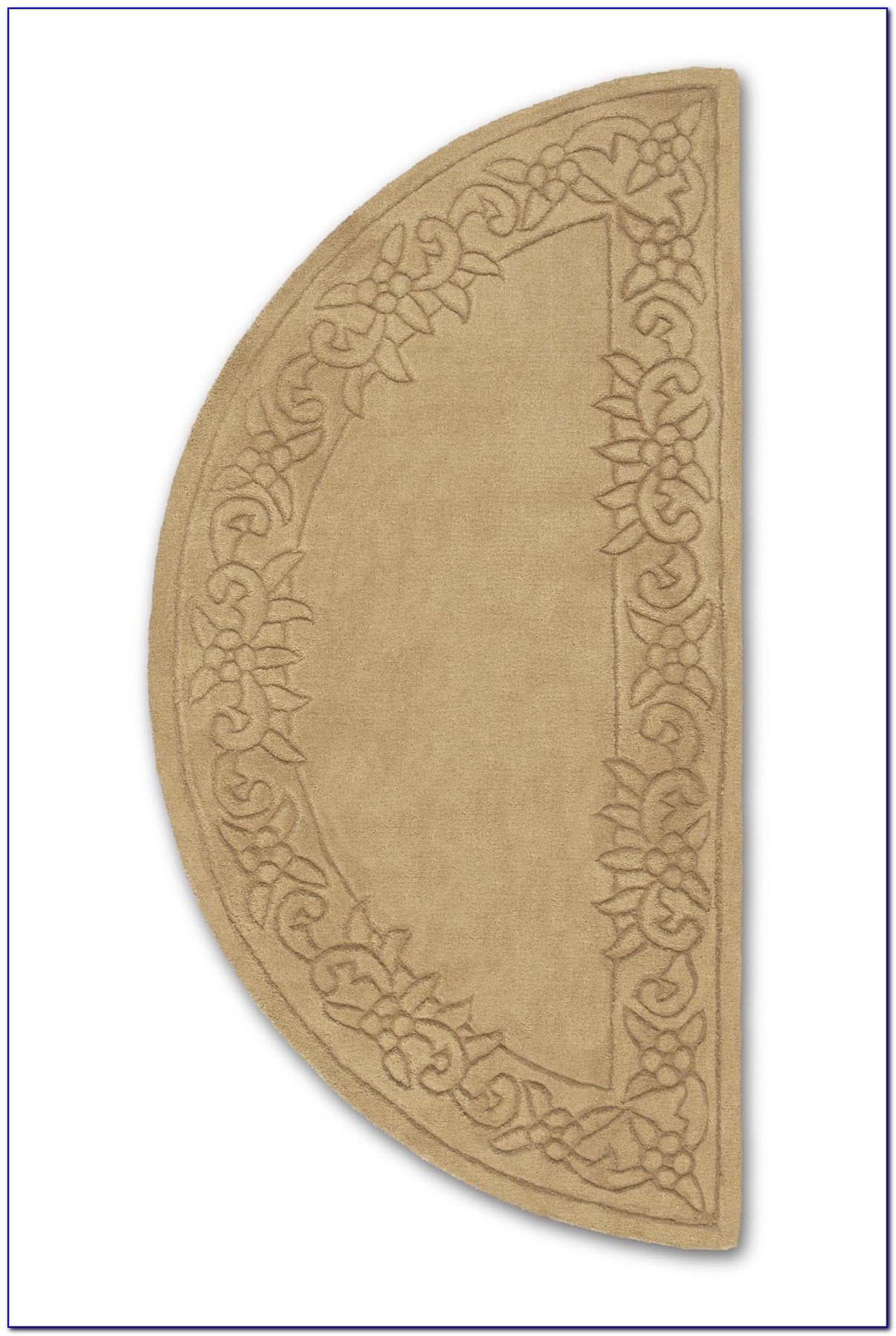 Half Moon Rugs John Lewis Download Page Home Design