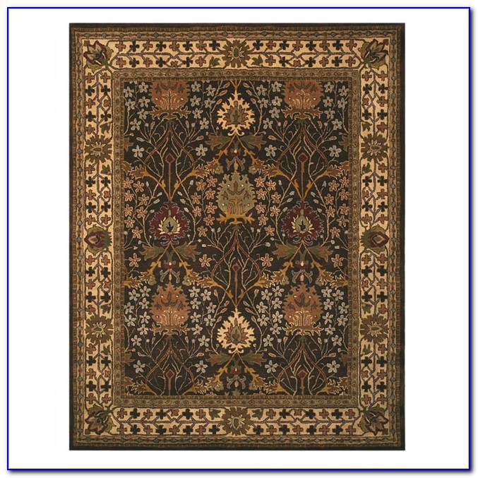 Hand Tufted Wool Rugs Shedding Rugs Home Design Ideas