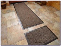 Washable Runner Rugs For Kitchen