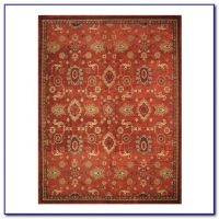 Allen & Roth Patio Rugs - Rugs : Home Design Ideas ...