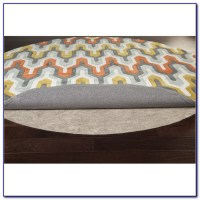 Non Slip Rug Backing Download Page  Home Design Ideas ...