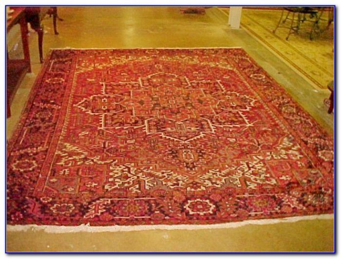 Rugs Richmond Va Rugs Home Design Ideas K2dwkkjdl363377