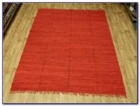 Washable Kitchen Rugs Uk Download Page  Home Design Ideas ...
