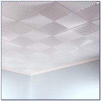 Drop Down Ceiling Tiles Menards - Tiles : Home Design ...