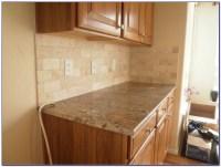 36 Travertine Subway Tile Backsplash - Tiles : Home ...