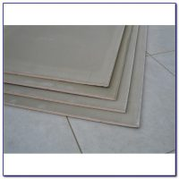 Backer Board For Tile Fireplace - Tiles : Home Design ...
