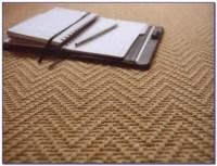 Berber Carpet Tiles With Padding - Tiles : Home Design ...