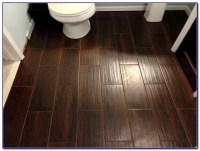 Ceramic Tile Flooring Looks Like Wood - Tiles : Home ...