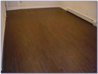 Ceramic Tile Wooden Floor - Tiles : Home Design Ideas # ...
