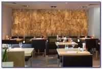 Decorative Cork Board Wall Tiles - Tiles : Home Design ...