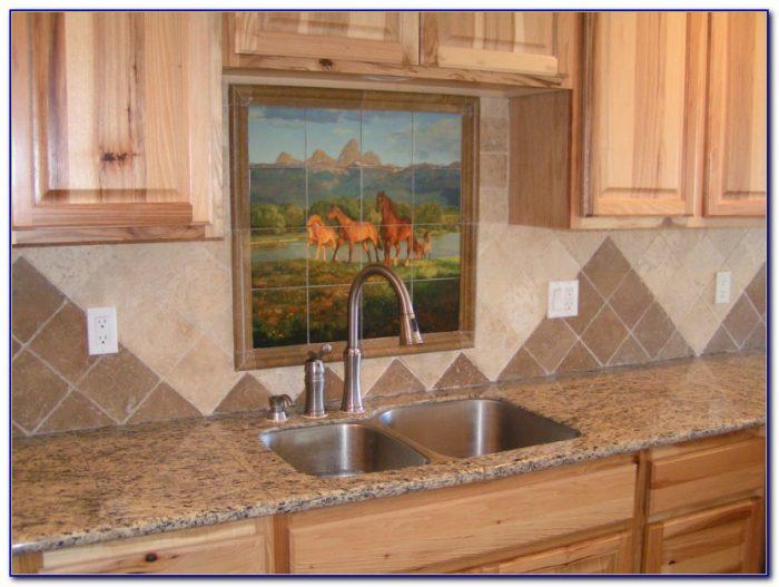Granite Tile Countertop Kits Canada Tiles Home Design