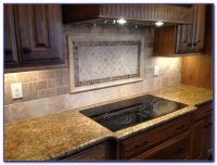 Natural Stone Mosaic Tile Backsplash - Tiles : Home Design ...